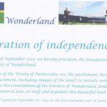 04_Onafhankelijkheidsverklaring, pag 1 bovendee,