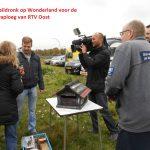 08_2015-10-17, heildronk met RTV Oost