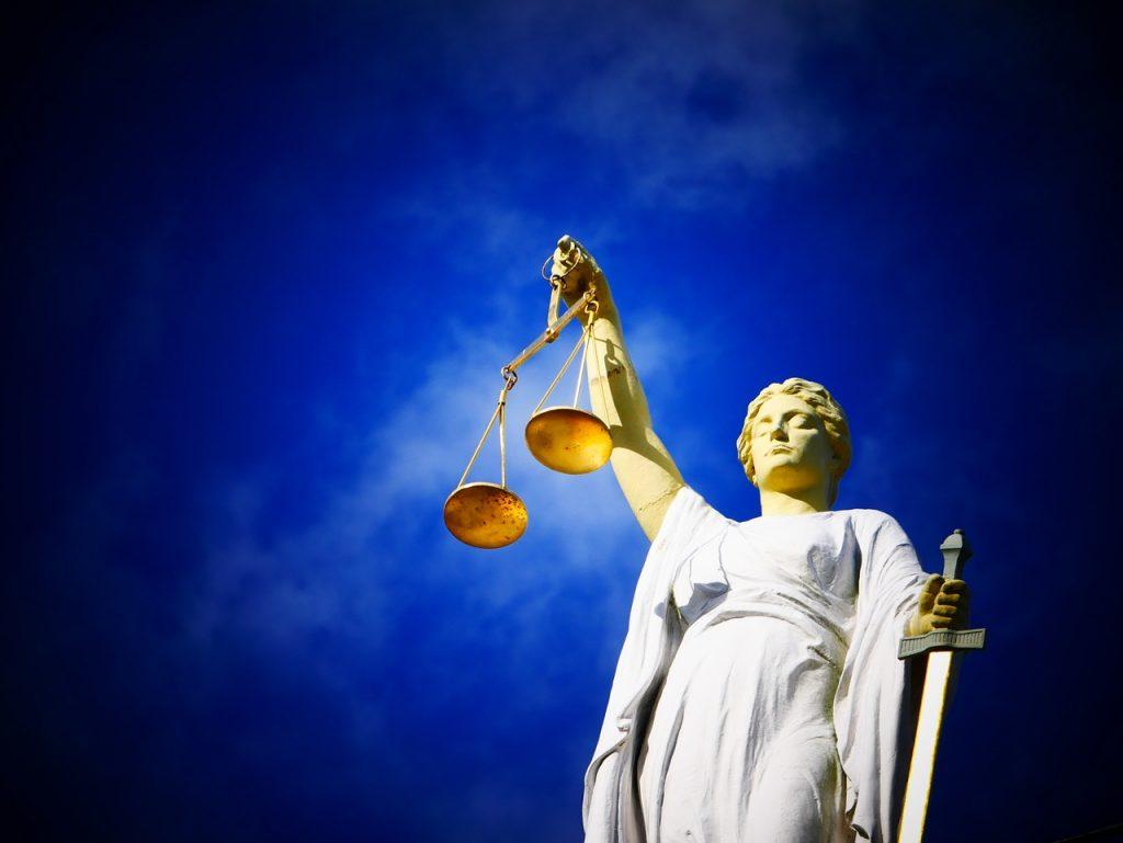 Common Law Court