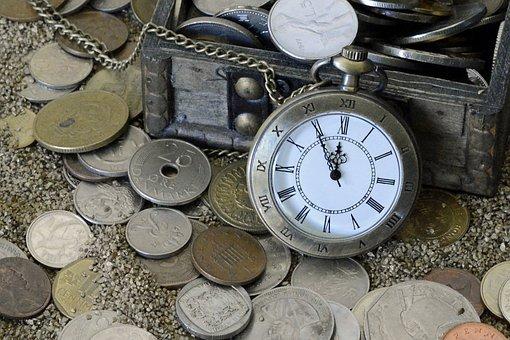 florijn als oude munt